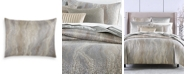 Hotel Collection Terra Standard Sham, Created for Macy's