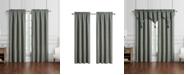 Waterford Garner Curtain Panels