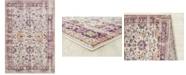 "Asbury Looms Abigail Yanet 713 20890 1215 Cream 12'6"" x 15' Area Rug"