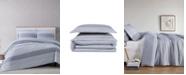 Truly Soft Multi Stripe Duvet Cover Sets