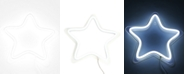 COCUS POCUS Star LED Neon Sign