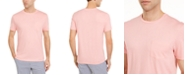Club Room Men's Solid Pocket T-Shirt, Created For Macy's