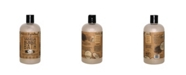Urban Hydration Vanilla Bubble Bath, 16.9 oz