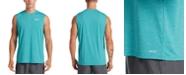Nike Men's Hydroguard Swim Shirt