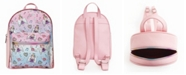 OMG! Accessories Toddler, Little and Big Kids Angelina Printed Ombre Mini Backpack