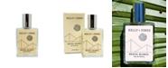 Kelly + Jones Mezcal Blanca Eau De Parfum Spray, 1.69 fl oz