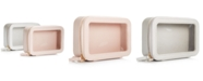 Created For Macy's Choose your Free Cosmetics Bag with any $85 Women's Beauty purchase