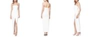 Bardot Amelie Midi Dress