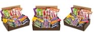 SnackBoxPros MARS Favorites Snack Box