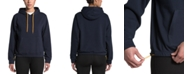 The North Face Women's Rogue Hoodie