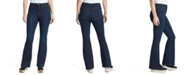 WILLIAM RAST High-Rise Flare Jeans