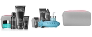 Clinique Men's 5-Pc. Great Skin For Him Gift Set