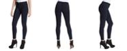 Jessica Simpson Mid Rise Kiss Me Skinny Jeans