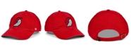 Lids '47 Brand Portland Trail Blazers CLEAN UP Cap