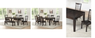 Furniture Ally Dining Collection