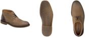 Johnston & Murphy Men's Copeland Chukka Boots