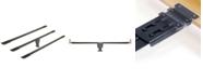 Knickerbocker BedBeam™ Premium 1 Suspension System, Queen