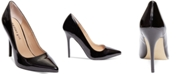 Madden Girl Ohnice Pointed Toe Pumps