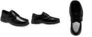 Hush Puppies Gavin Dress Shoes, Little & Big Boys