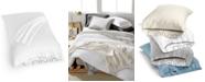 Calvin Klein Body King Pillowcases, Set of 2