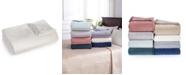 Berkshire Classic Velvety Plush King Blanket