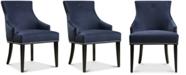 Furniture Renna Dining Chair