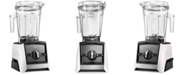 Vitamix A2300 Ascent Series Blender