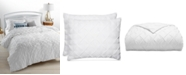 Martha Stewart Collection You Compleat Me Bedding Ensemble, Created for Macy's
