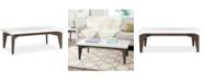 Furniture Josef Coffee Table, Quick Ship