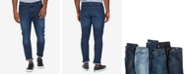 Nautica Men's Stretch Slim-Fit Jeans