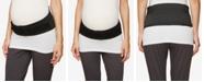 Motherhood Maternity Plus Size Support Belt