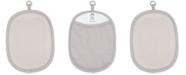 OXO Good Grips Gray Silicone Pot Holder