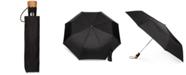 Totes Windproof Titan Umbrella