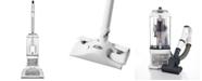 Shark NV358 Navigator® Lift-Away® Professional Upright Vacuum Cleaner