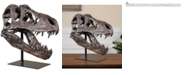 Uttermost Tyrannosaurus Sculpture