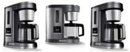 Crock-Pot Calphalon Special-Brew Coffeemaker