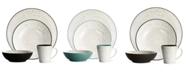 Noritake Dinnerware, Colorwave Bloom Collection