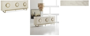 Hooker Furniture Melange Noelle Credenza