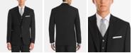 Lauren Ralph Lauren Men's UltraFlex Classic-Fit Wool Jacket