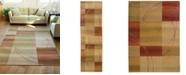 Oriental Weavers Rugs, Generations 1608D Jayden