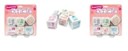 Junior Learning Grammar Dice Educational Learning Game