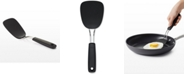 OXO Nylon Flex Spatula