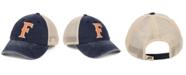 Top of the World Cal State Fullerton Titans Raggs Alternate Mesh Cap
