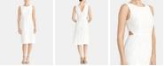 RACHEL Rachel Roy Elana Lace Dress