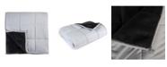 Sleeping Partners International. INC Sleeping Partners Kids 7lb Fleece Weighted Blanket