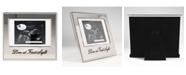 """Lawrence Frames Love at First Sight Sonogram Frame - 3.25""""  By 4.25""""  Opening - 4"""" x 6"""""""