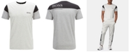 Hugo Boss BOSS Men's Slim Fit T-Shirt