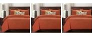 Siscovers Wooly Nectar 6 Piece Full Size Luxury Duvet Set