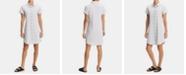 Eastern Mountain Sports EMS® Women's Journey Woven Short-Sleeve Shirtdress