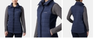 Columbia Women's Place to Place™ Wicking Vest